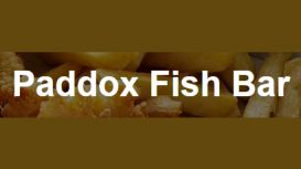 Paddox Fish Bar